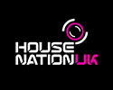 HouseNationUK Logo