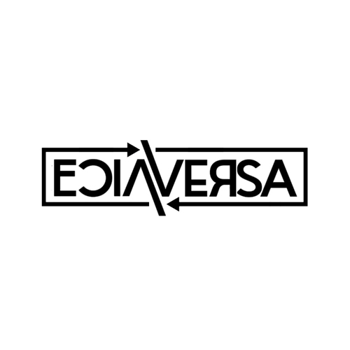 ViceVersa Square Logo